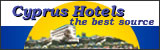 See and book all the hotels in Cyprus - great service.